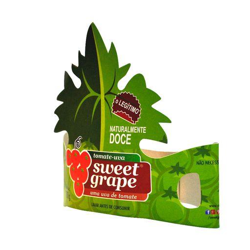 Cinta Tomates/Uvas ( Modelo Sweet Grape)