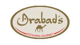 Arabads
