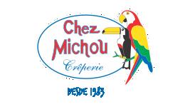Chezmichou