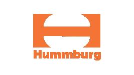 humburg