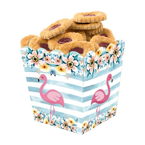 Embalagem-Cachepot-M---Flamingo---10-unidades