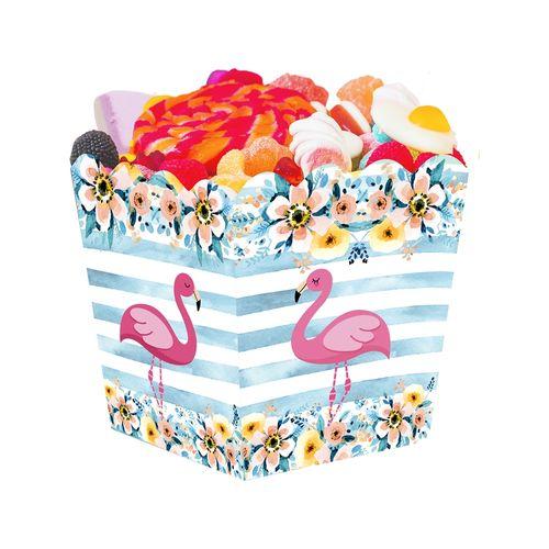 Embalagem-Cachepot-P---Flamingo---10-unidades