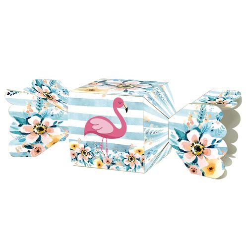 Caixa-bala---Flamingo---10-unidades