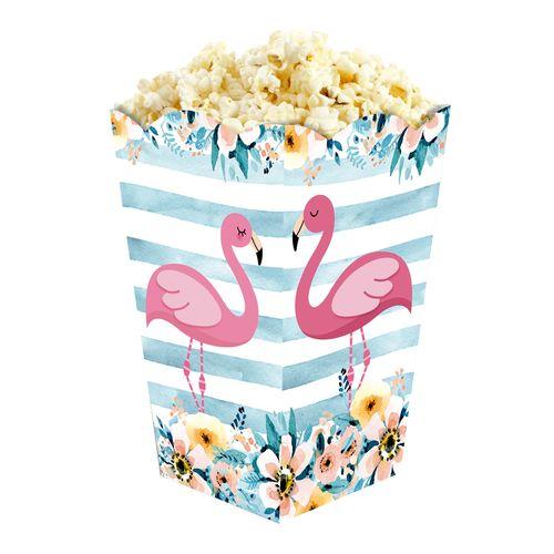 Embalagem-de-Pipoca-para-Festa---Flamingo---10-unidades