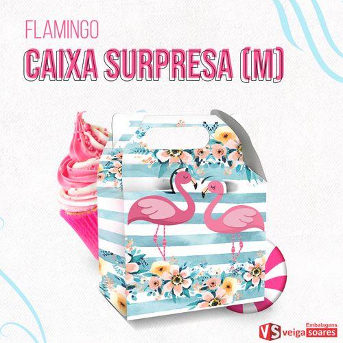 Caixa-surpresa-M---Flamingo---10-unidades