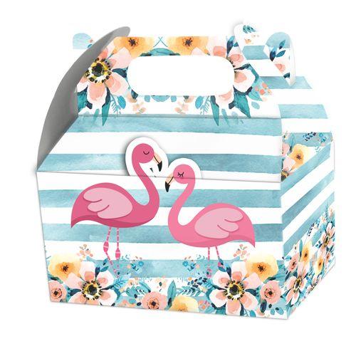 Caixa-surpresa-P---Flamingo---10-unidades