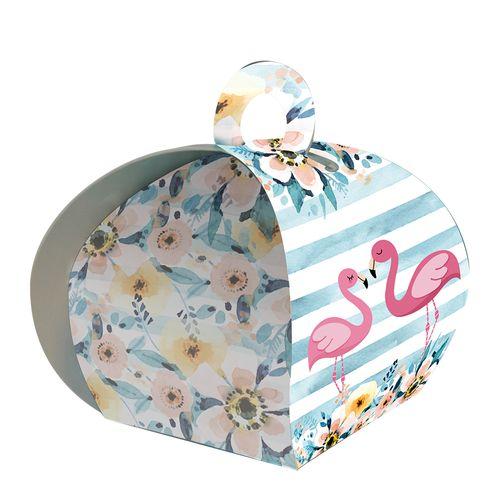 Embalagem-Caixa-Valise---Flamingo---10-unidades