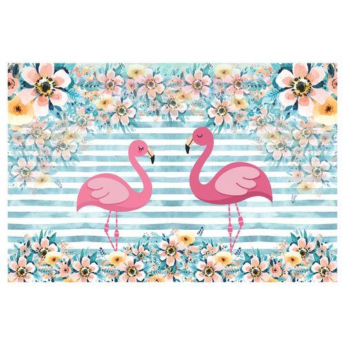Painel-para-Decoracao-de-Festa---Flamingo---1-unidade-4-folhas