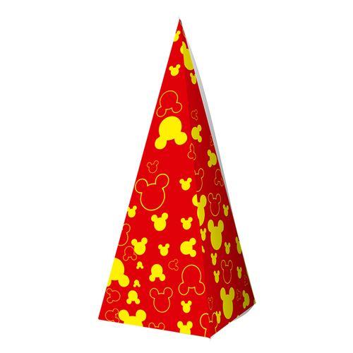 Embalagem-Caixa-Piramide---Ratinho---10-unidades