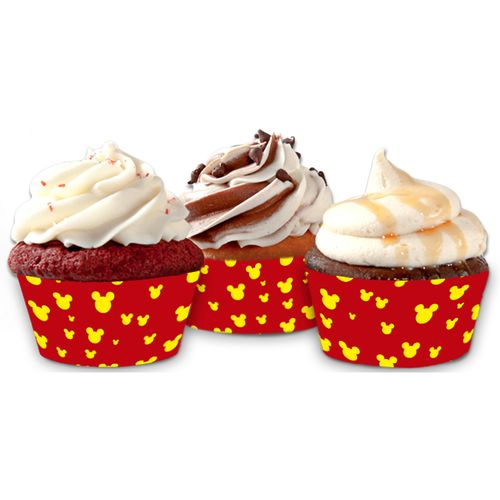 Cinta-para-Cupcake---Ratinho---10-unidades