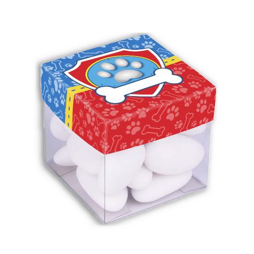 Embalagem-Caixa-Acetato---Patinhas---10-unidades