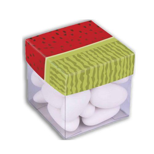 Embalagem-Caixa-Acetato---Melancia---10-unidades