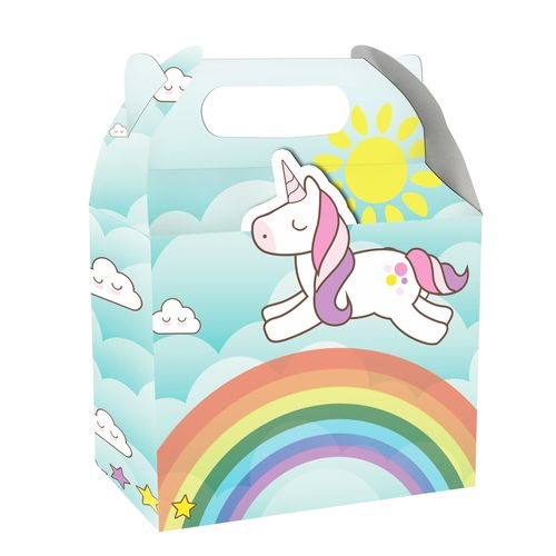 Caixa-surpresa-M---Unicornio---10-unidades