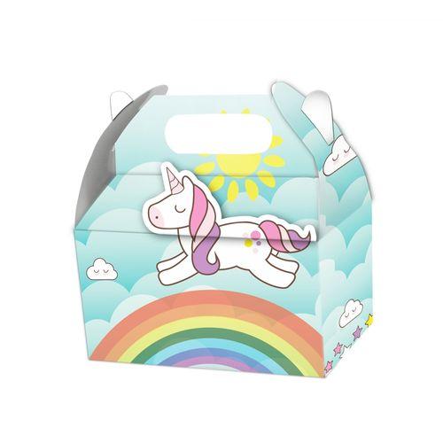 Caixa-surpresa-P---Unicornio---10-unidades