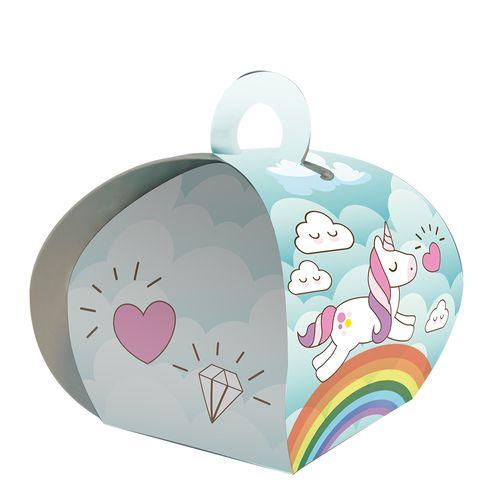 Embalagem-Caixa-Valise---Unicornio---10-unidades