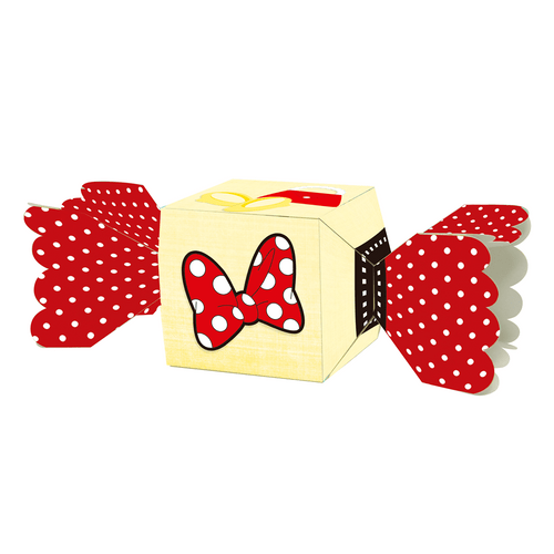 Caixa-bala---Ratinha-Vermelha---10-unidades