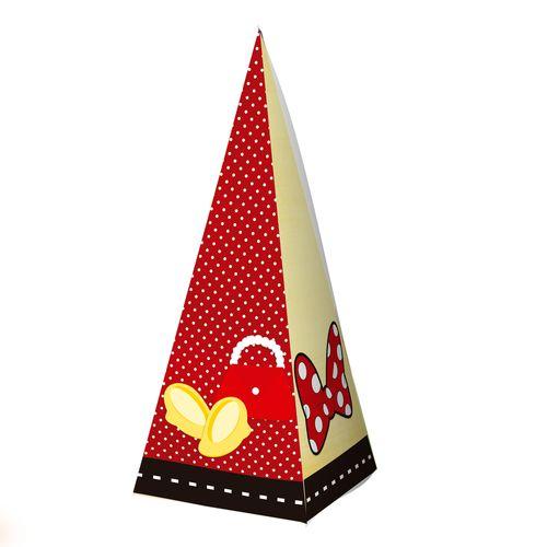 Embalagem-Caixa-Piramide---Ratinha-Vermelha---10-unidades
