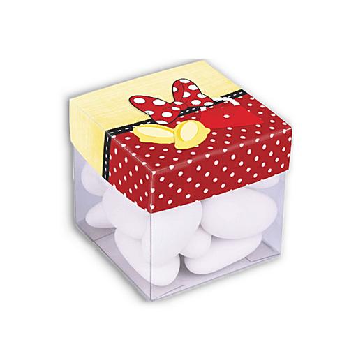 Embalagem-Caixa-Acetato---Ratinha-Vermelha---10-unidades