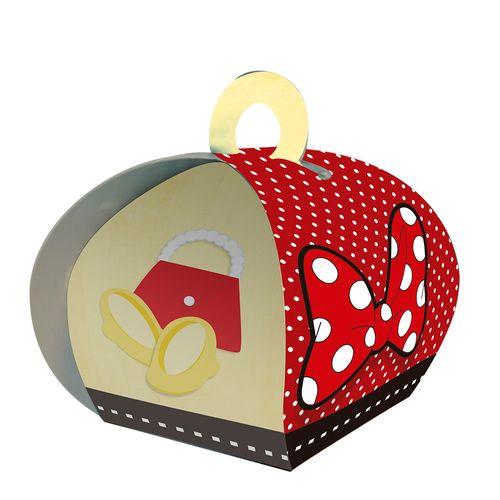 Embalagem-Caixa-Valise---Ratinha-Vermelha---10-unidades