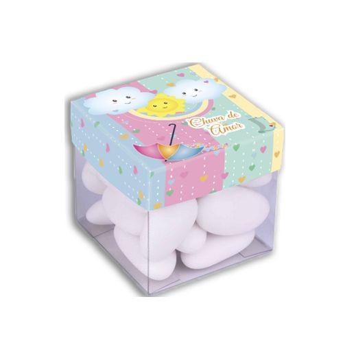 Embalagem-Caixa-Acetato---Chuva-de-amor---10-unidades