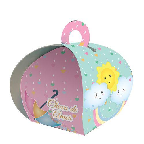 Embalagem-Caixa-Valise---Chuva-de-Amor---10-unidades