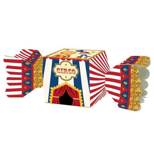 Caixa-bala---Circo---10-unidades