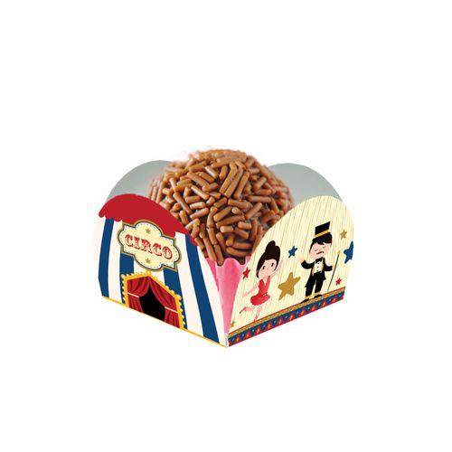 Embalagem-forminha-para-docinho-4-petalas---Circo---50-unidades
