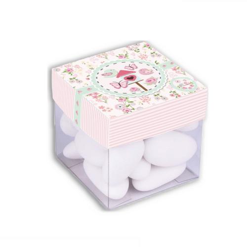 Embalagem-Caixa-Acetato---Circo---10-unidades