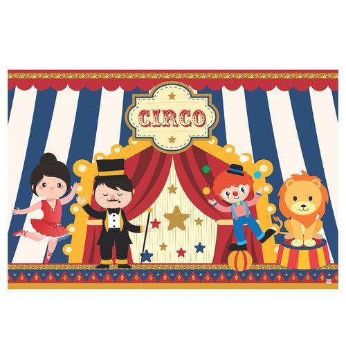 Painel-para-Decoracao-de-Festa---Circo---1-unidade-4-folhas