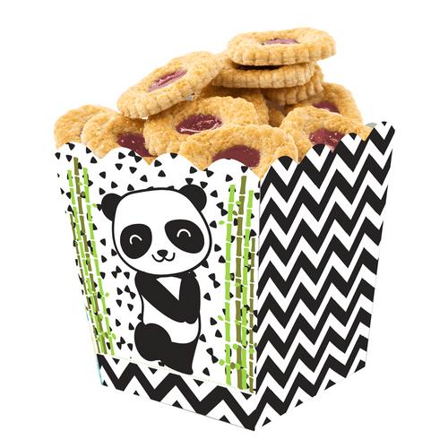 Embalagem-Cachepot-M---Panda---10-unidades
