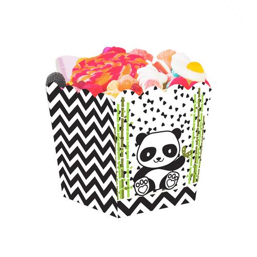 Embalagem-Cachepot-P---Panda---10-unidades