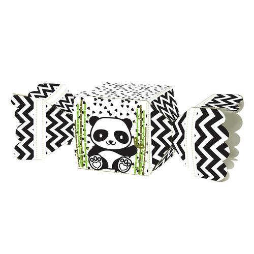 Caixa-bala---Panda---10-unidades