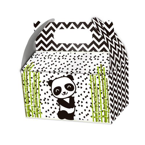 Caixa-surpresa-P---Panda---10-unidades