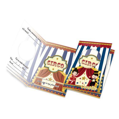 Convite-para-festa---Circo---10-unidades