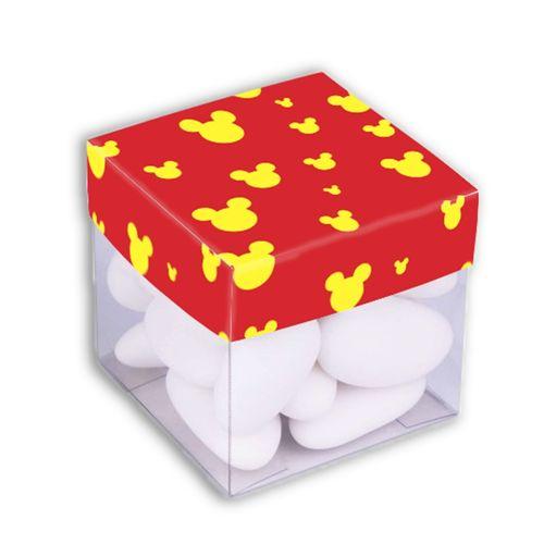 Embalagem-Caixa-Acetato---Ratinho---10-unidades