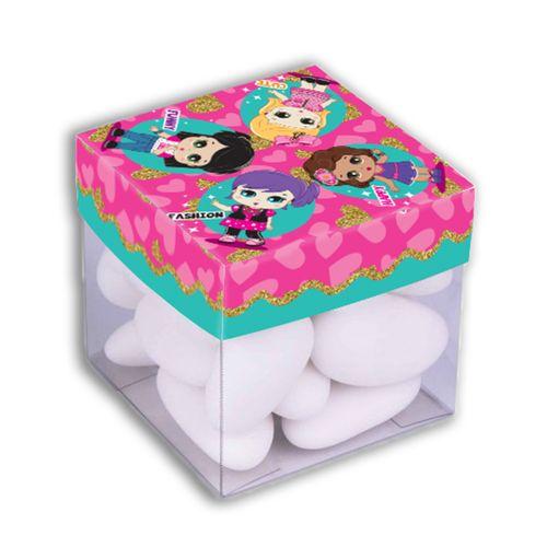 Embalagem-Caixa-Acetato---Bonequinha---10-unidades