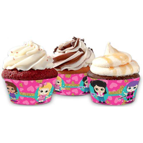 Cinta-para-Cupcake---Bonequinha---10-unidades