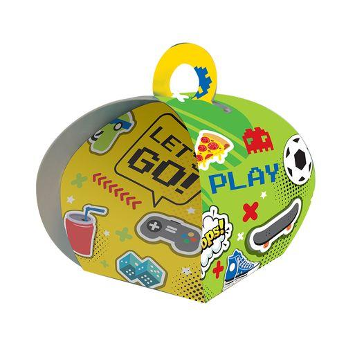 Embalagem-Caixa-Valise---Games---10-unidades