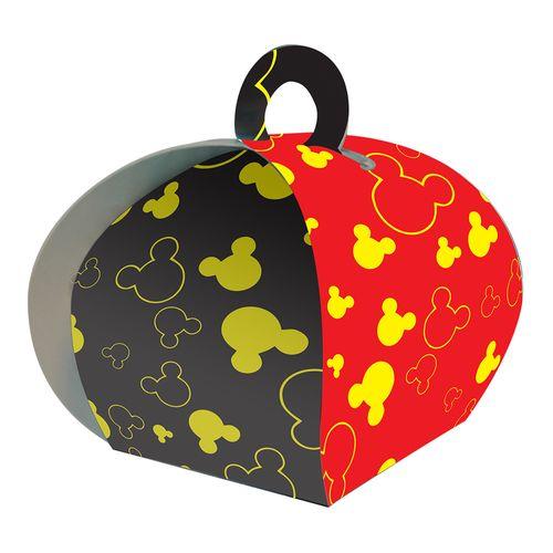 Embalagem-Caixa-Valise---Ratinho---10-unidades