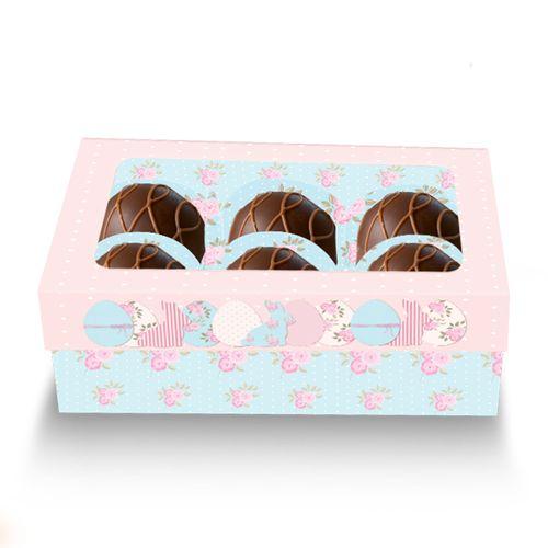 Embalagem-Caixa-de-Bombom-06-forminhas----Bunny---com-visor-de-acetato---10-unidades
