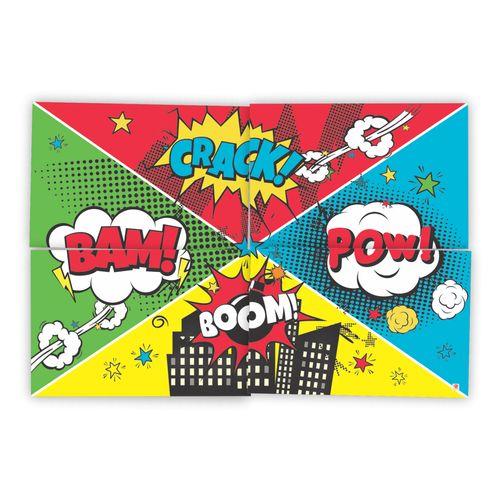 Painel-para-Decoracao-de-Festa---Comic-Hero---1-unidade-4-folhas