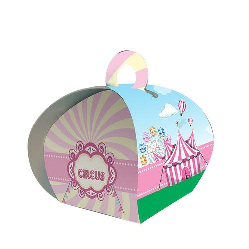 Embalagem-Caixa-Valise---Circo-Rosa---10-unidades