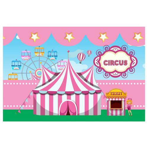 Painel-para-Decoracao-de-Festa---Circo-Rosa---1-unidade-4-folhas