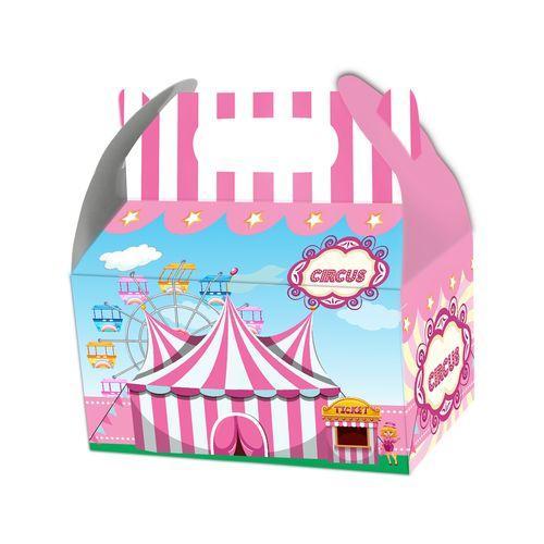 Caixa-surpresa-P---Circo-Rosa---10-unidades