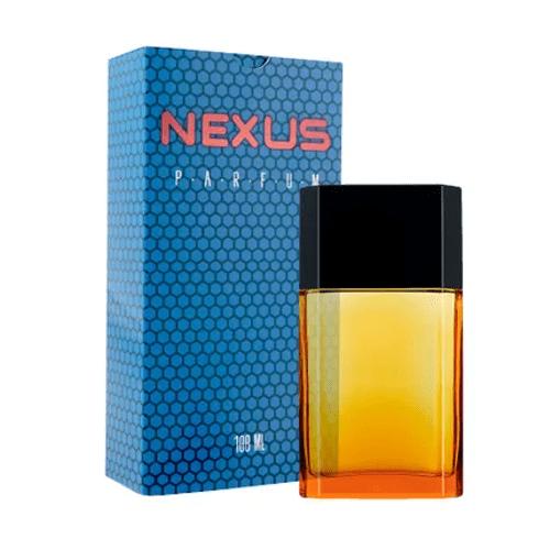 Embalagem-P--Perfume