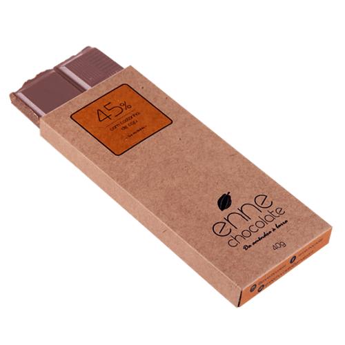 Embalagem-P--chocolate