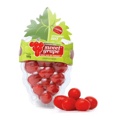 Embalagem-Cinta-Tomates-Uvas