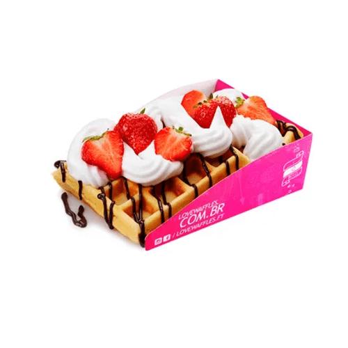Embalagem-Waffles-Balcao