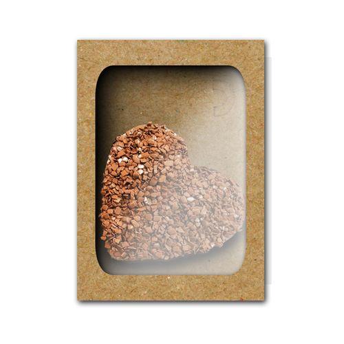 Embalagem-Caixa-Berco-para-Ovo-Coracao---Visor-Acetato---Kraft-350g---10-uni