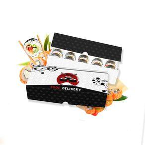 Embalagem-Caixa-Combinado---Pequeno---Mod-2---50-unidades
